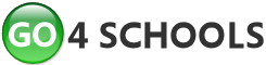 Go4Schools Logo